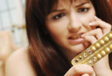Photo de Contraception : 6 questions sur la pilule